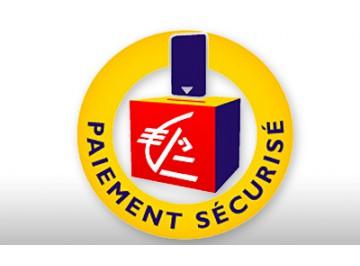 SPPlus 2 / SystempPay (Caisse d'épargne/Banque Populaire)