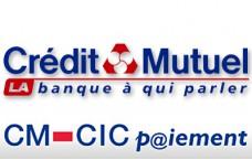 CM-CIC (3.0) 1X et 3X en 1