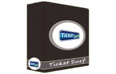 Ticket Surf