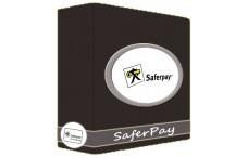 SaferPay Module Prestashop