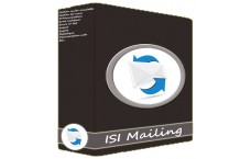 ISI - Mailing