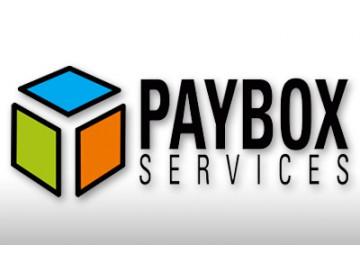 Paybox x1/x3 tout en 1