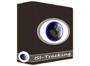 ISI-Tracking